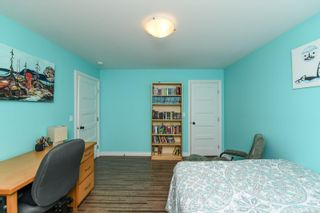 Photo 32: 737 Sand Pines Dr in : CV Comox Peninsula House for sale (Comox Valley)  : MLS®# 873469