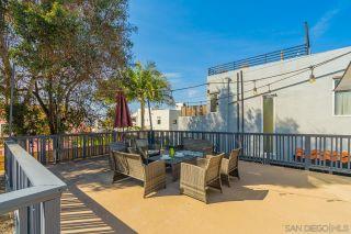 Photo 17: LA JOLLA Property for sale: 7256-58 La Jolla Blvd.