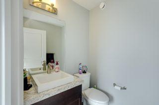 Photo 10: 16027 13 Avenue in Edmonton: Zone 56 House for sale : MLS®# E4264921