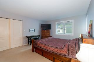 Photo 10: 1 3238 QUEBEC STREET in Vancouver: Main Townhouse for sale (Vancouver East)  : MLS®# R2317662