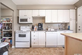 Photo 5: 18 210 Camponi Place in Saskatoon: Fairhaven Residential for sale : MLS®# SK865300