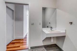 Photo 24: 704 2505 17 Avenue SW in Calgary: Richmond Apartment for sale : MLS®# A1082884