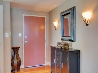 Photo 17: N707 737 Humboldt St in : Vi Downtown Condo for sale (Victoria)  : MLS®# 882584