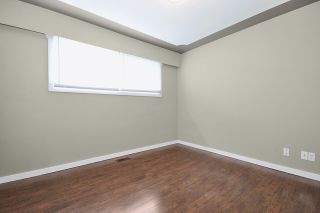Photo 12: 2778 PRINCESS Street in Abbotsford: Abbotsford West House for sale : MLS®# R2047814