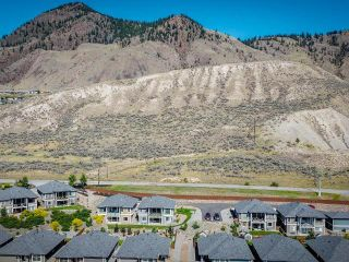 Photo 30: 142 641 E SHUSWAP ROAD in Kamloops: South Thompson Valley House for sale : MLS®# 164119