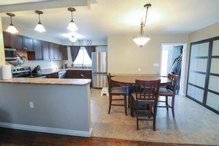 Photo 9: 2 St Martin Boulevard in Winnipeg: East Transcona Residential for sale (3M)  : MLS®# 202104555