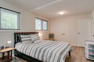 Photo 22: 4835 46 Avenue SW in Calgary: Glamorgan Detached for sale : MLS®# A1028931