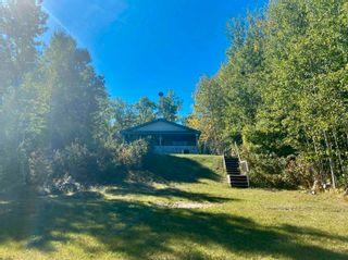 Photo 2: 422, 59201 Range Road 95: Rural St. Paul County House for sale : MLS®# E4262934