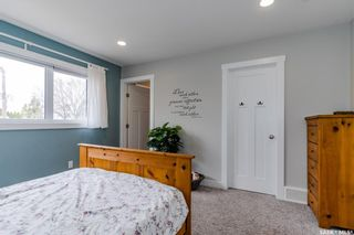 Photo 13: 1409 2nd Avenue North in Saskatoon: Kelsey/Woodlawn Residential for sale : MLS®# SK854591