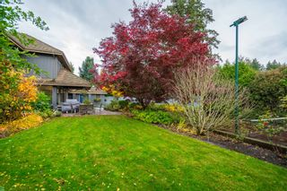 """Photo 45: 2489 138 Street in Surrey: Elgin Chantrell House for sale in """"PENINSULA PARK"""" (South Surrey White Rock)  : MLS®# R2414226"""