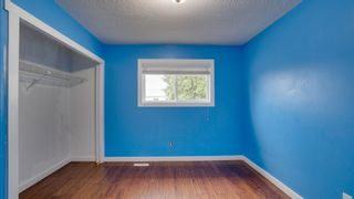 Photo 26: 22 3520 60 Street NW in Edmonton: Zone 29 Townhouse for sale : MLS®# E4249028