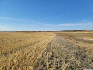 Photo 7: 1,118 Acres RM Mountain View #318 in Mountain View: Farm for sale (Mountain View Rm No. 318)  : MLS®# SK837300