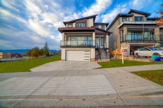 Photo 11: 23273 137 Avenue in Maple Ridge: Silver Valley House for sale : MLS®# R2511048