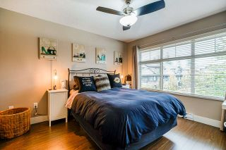 """Photo 11: 308 6500 194 Street in Surrey: Clayton Condo for sale in """"SUNSET GROVE"""" (Cloverdale)  : MLS®# R2416083"""