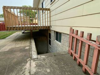 Photo 46: 5412 50 Avenue: Wetaskiwin House for sale : MLS®# E4254593