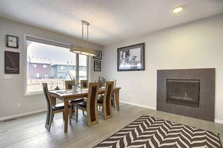 Photo 8: 16 Walden Mount SE in Calgary: Walden Residential for sale : MLS®# A1053734