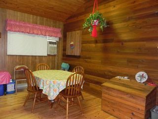 Photo 10: 97002 RD 42E Road in Gull Lake: R27 Residential for sale