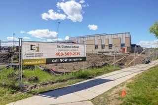Photo 23: 195 CRANFORD Crescent SE in Calgary: Cranston Detached for sale : MLS®# A1031321