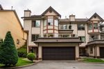 Main Photo: 53 23151 HANEY Bypass in Maple Ridge: East Central Townhouse for sale : MLS®# R2616853