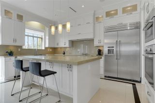 Photo 6: 805 W 46TH Avenue in Vancouver: Oakridge VW House for sale (Vancouver West)  : MLS®# R2574531