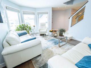 Photo 14: 3659 30 Street in Edmonton: Zone 30 House for sale : MLS®# E4236183