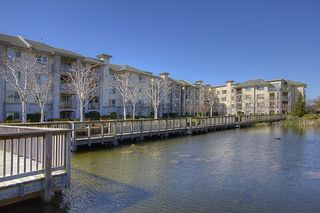 """Photo 20: 130 5500 ANDREWS Road in Richmond: Steveston South Condo for sale in """"SOUTHWATER"""" : MLS®# V882835"""