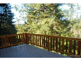Photo 8: 3026 Otter Point Rd in SOOKE: Sk Otter Point House for sale (Sooke)  : MLS®# 719322