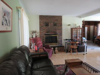 Photo 8: 2 23429 Twp Rd 584: Rural Westlock County House for sale : MLS®# E4251173