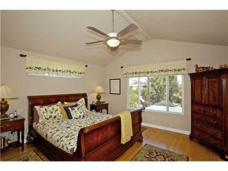 Photo 10: KENSINGTON House for sale : 3 bedrooms : 4402 Braeburn in San Diego