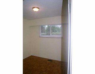 Photo 9: 24974 122ND Avenue in Maple_Ridge: Websters Corners House for sale (Maple Ridge)  : MLS®# V741847