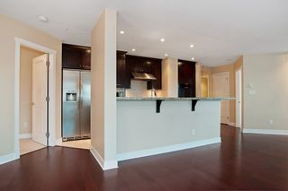 """Photo 6: 505 14824 N BLUFF Road: White Rock Condo for sale in """"Belaire"""" (South Surrey White Rock)  : MLS®# R2024928"""