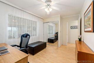 Photo 19: EL CAJON House for sale : 3 bedrooms : 1754 Peppervilla Dr