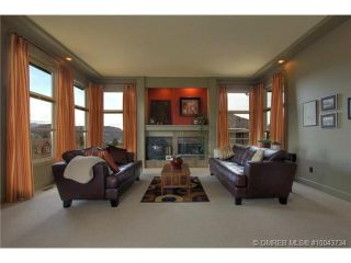 Photo 6: 1103 Nechako Court in Kelowna: Other for sale : MLS®# 10043734