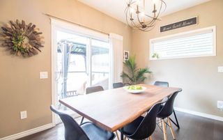 Photo 13: 6 EDINBURGH CO N: St. Albert House for sale : MLS®# E4246658
