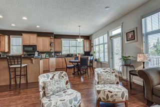 Photo 14: 4 Everwillow Park SW in Calgary: Evergreen Detached for sale : MLS®# A1121775