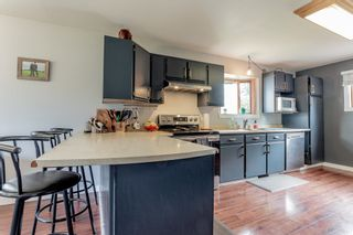Photo 6: 3067 WHITESAIL Place in Prince George: Valleyview House for sale (PG City North (Zone 73))  : MLS®# R2609899