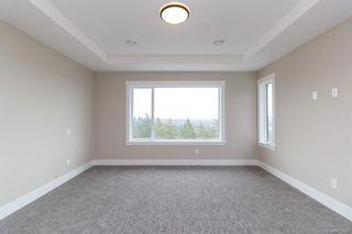 Photo 13: 1284 Flint Ave in : La Bear Mountain House for sale (Langford)  : MLS®# 853999