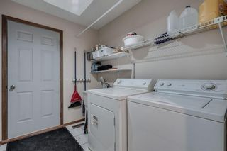 Photo 31: 432 RANCH ESTATES Place NW in Calgary: Ranchlands Detached for sale : MLS®# C4300339
