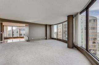 Photo 15: 2121 20 COACHWAY Road SW in Calgary: Coach Hill Apartment for sale : MLS®# C4209212