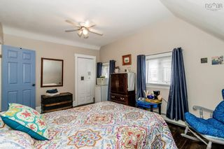 Photo 20: 282 Gerrish Street in Windsor: 403-Hants County Residential for sale (Annapolis Valley)  : MLS®# 202122903