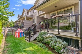 """Photo 18: 8 19913 70 Avenue in Langley: Willoughby Heights Townhouse for sale in """"The Brooks"""" : MLS®# R2612435"""