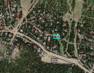 """Photo 16: 217 PRAIRIE Road in Smithers: Smithers - Rural Land for sale in """"Hudson Bay Mountain Resort"""" (Smithers And Area (Zone 54))  : MLS®# R2545464"""