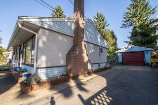 Photo 3: 10258 128A Street in Surrey: Cedar Hills House for sale (North Surrey)  : MLS®# R2624653