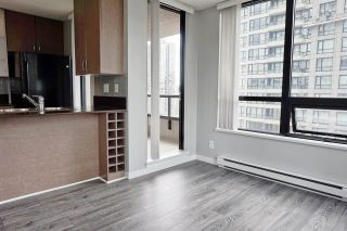 Photo 9: 1007 909 MAINLAND STREET in Vancouver: Yaletown Condo for sale (Vancouver West)  : MLS®# R2491844