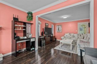 Photo 3: 2546 DUNDAS Street in Vancouver: Hastings Sunrise House for sale (Vancouver East)  : MLS®# R2581812