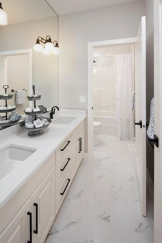Photo 27: 334 SHAWNEE Boulevard SW in Calgary: Shawnee Slopes Detached for sale : MLS®# C4291558