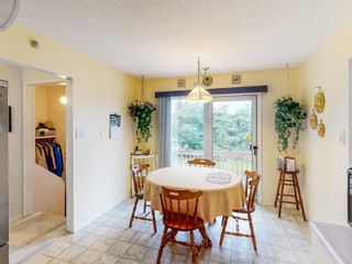 Photo 11: 15203 69 Street in Edmonton: Zone 02 House for sale : MLS®# E4249367