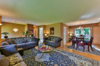 Photo 4: 2793 WILLIAM Avenue in North Vancouver: Lynn Valley House for sale : MLS®# R2271534