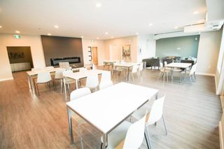 Photo 20: 104 50 Philip Lee Drive in Winnipeg: Crocus Meadows Condominium for sale (3K)  : MLS®# 202102516
