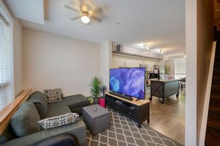 Photo 7: 103 1740 9 Street NW in Calgary: Mount Pleasant Apartment for sale : MLS®# A1135559